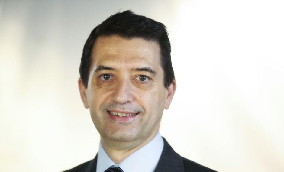 Rafael Doménech, Responsable de Análisis Macroeconómico de BBVA Research.
