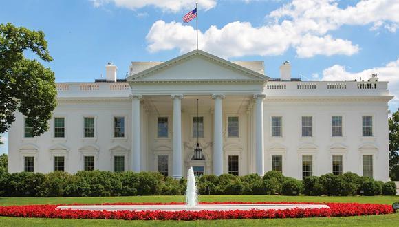 Foto 3   Un año después de llegar a la Casa Blanca y de que los otros 11 miembros firmaran el Acuerdo Transpacífico -que aún no entró en vigor- Trump cambió el tono y sugirió que estaba abierto a volver a unirse si Estados Unidos conseguía cambios que no llegó a precisar. (Foto: iStock)