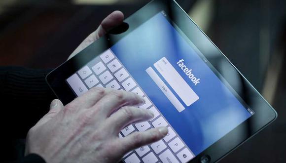 La demanda se enfoca en si Facebook, con ser tan dominante, sofoca la competencia, limita el poder de elección de los consumidores y cuesta más dinero a los avisadores. (Foto: AFP)