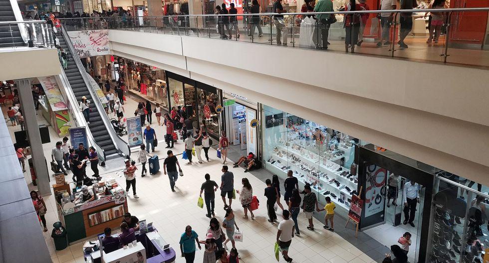 Por edades. Los consumidores más jóvenes dejaron de ser los más optimistas en marzo.