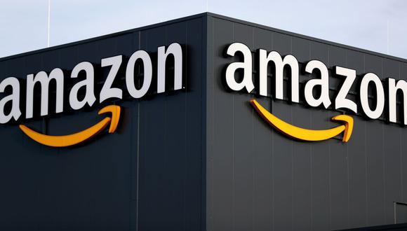 Amazon. (Foto: Difusión)