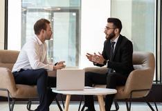 Management: Las cinco características de los grandes vendedores