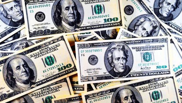 """Multimillonarios de Estados Unidos a candidatos presidenciales: """"¡Cóbrennos más impuestos!"""". (Foto: AFP)"""