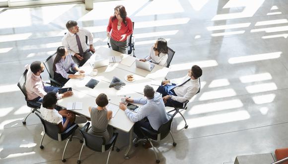 Además de la COVID-19, las organizaciones siguen expuestas a diferentes riesgos que pueden generar una interrupción en su negocio. (Foto: iStock)