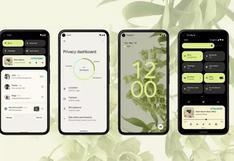 Android 12: a qué información se puede acceder desde la sección 'seguridad y emergencia'