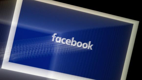 La decisión de Facebook es en respuesta a un proyecto de ley australiano que pretende que la red social pague a la prensa por utilizar sus contenidos.  (Foto: Olivier DOULIERY / AFP).