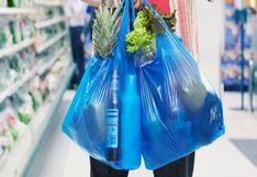 Industrias consideran imposible implementar propuesta del Congreso para regular plásticos