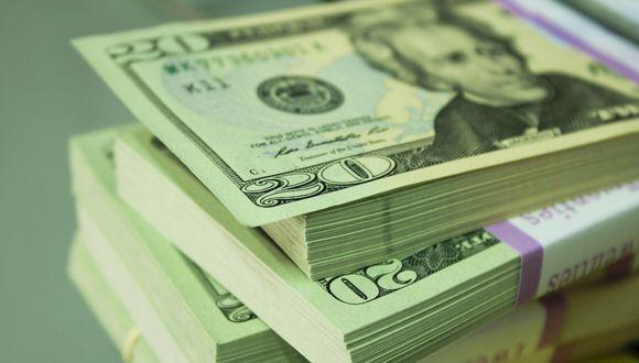 El dólar trepó a máximos de 21 meses. (Foto: USI)