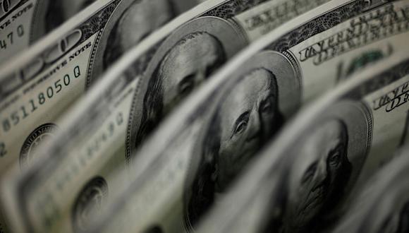 En el mercado paralelo o casas de cambio de Lima, el tipo de cambio se cotiza a S/ 3.635 la compra y S/ 3.660 la venta. (Foto: Reuters)