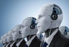 La crisis sanitaria lleva a los robots al frente médico, dicen investigadores