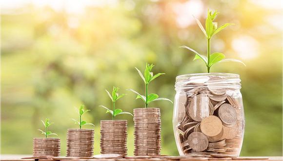 La entidad cuenta con dos subproductos para que puedas invertir y hacer crecer tu dinero: factoring y préstamos con garantía hipotecaria.