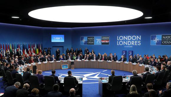 (Foto de Archivo: Reuters)