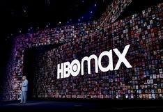 HBO Max se globaliza, pero algunos mercados tendrán que esperar
