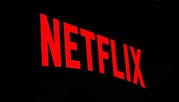 Netflix. (Foto: Difusión)