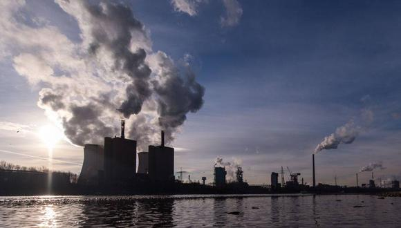 La buena noticia es que los latinoamericanos se preocupan mucho por el cambio climático (mucho más que los estadounidenses). Los políticos inteligentes se darán cuenta de que pueden ganar votos si ponen de su parte para frenar el aumento de las temperaturas globales. (Foto: Getty Images)