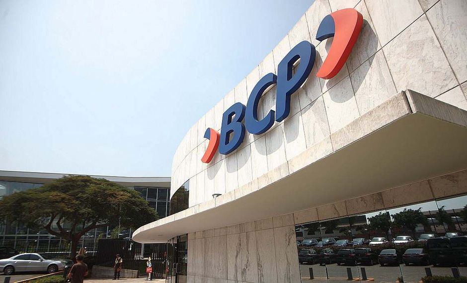 BCP (Foto: GEC)
