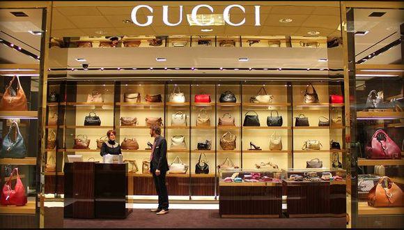 Gucci (Foto: Pixabay)