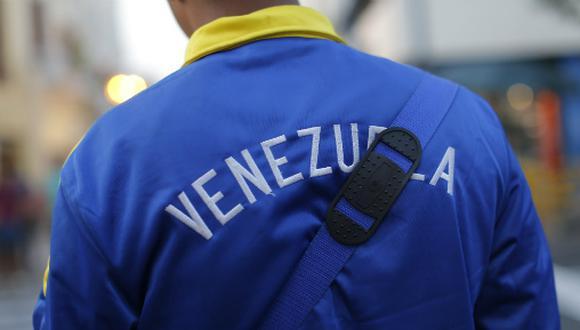 La llegada de venezolanos ha impactado en el mercado laboral peruano. (Foto: GEC)