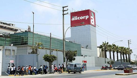 14 de agosto del 2020. Hace 1 año. Alicorp apuesta por estrategia de precios para recuperar nivel del 2019.