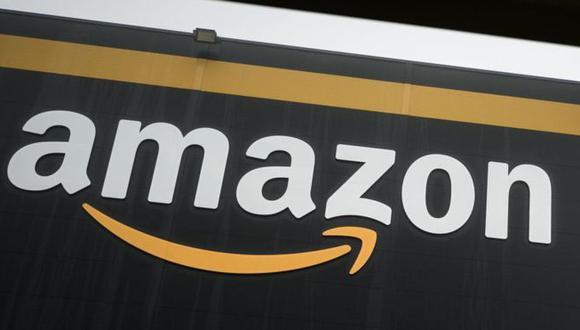 Amazon dice que la política interfirió con el proceso de contratación justa. (Foto: Getty)