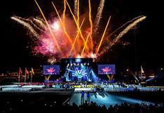 Lima 2019: los números que dejó la reciente edición de los Juegos Panamericanos y Parapanamericanos