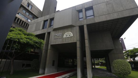 Un total de 256 los candidatos buscarán obtener los cinco escaños del Parlamento Andino el próximo 11 de abril. (Foto: GEC)