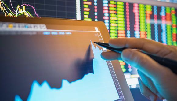 La tecnología en la nube, a diferencia de la tecnología local ampliamente utilizada en el comercio de divisas, no es un concepto nuevo, ya que las empresas la emplean cada vez más para hacer que la gestión de datos sea más rentable, centralizada y eficiente. (Foto: iStock)