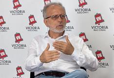 Jorge Chávez: No deberían existir exoneraciones tributarias  a universidades privadas
