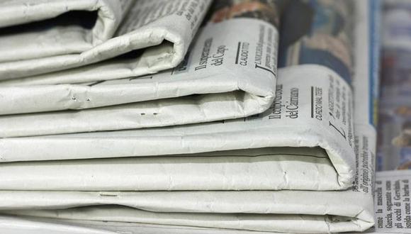 Algunos gobiernos ya buscan soluciones ante una situación de los medios escritos que reclama medidas.