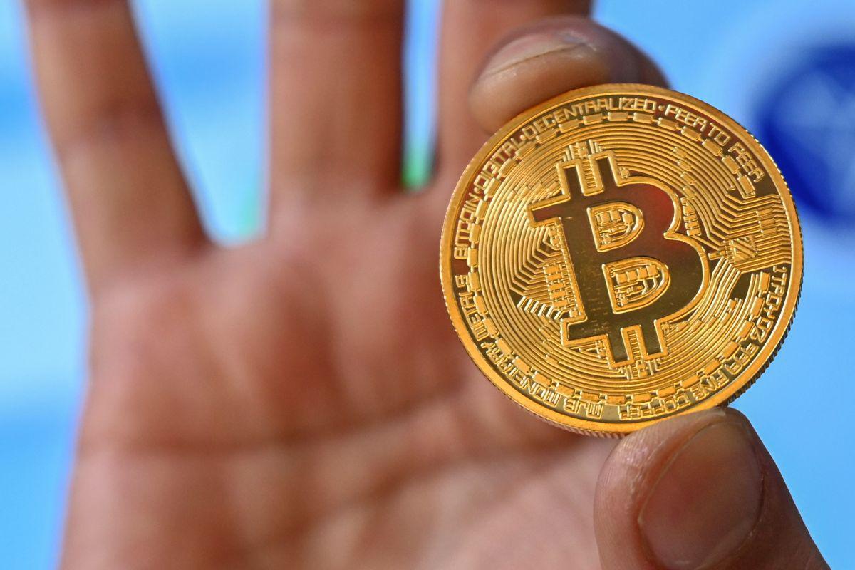 bitcoin peru como funciona btcusd bitstamp tradingview