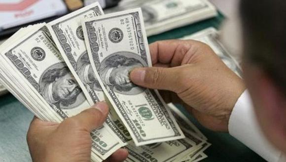 El sueldo mínimo se define como la cuantía mínima de remuneración que un empleador está obligado a pagar a sus asalariados. (Foto: AFP)