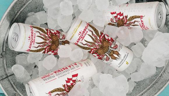 El mercado de cervezas artesanales no crecería este año, afirma Candelaria. (Foto: Candelaria)