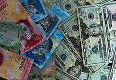 Venezuela autoriza a la banca a vender divisas tras 15 años de prohibición