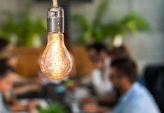 Técnicas creativas para generar nuevas ideas de negocio