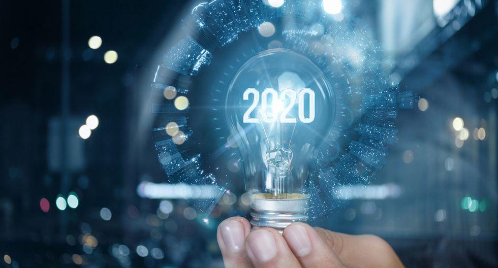 FOTO | Los avances tecnológicos que revolucionarán el 2020 (Foto: iStock)
