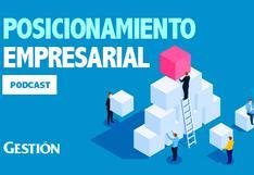 Posicionamiento Empresarial: estrategias para destacar en el liderazgo del mando medio