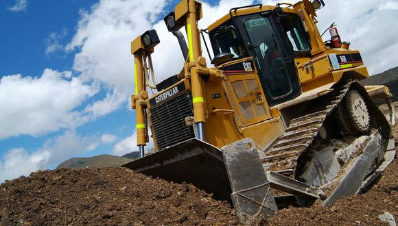 En Vivo: ¿Cuál es el futuro de la inversión en infraestructura y minería?