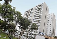 Oportunidades inmobiliarias que se presentan en dos distritos de Lima