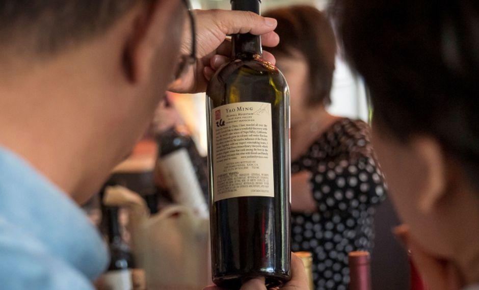 Al igual que con el auge más amplio del consumo ético, los vinos que hacen el bien, así como saben bien, no son solo una moda pasajera.