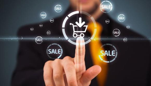 FOTO 3 | 3) E-commerce Manager: lleva adelante la estrategia de venta online de la organización. Está a cargo de estudios de mercado, presupuestos, control de la estructura tecnológica y testeo de soluciones.