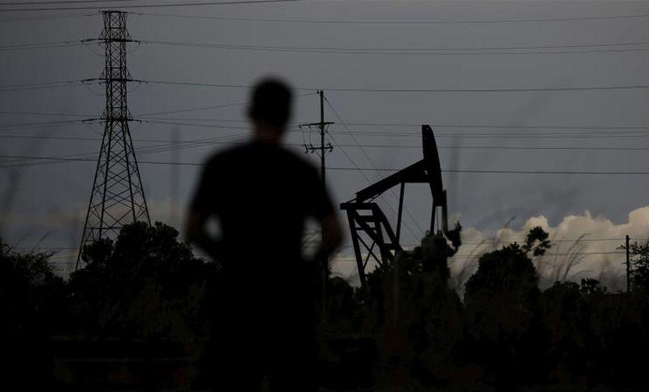 El mercado negro de la gasolina está en auge y se ha implementado un racionamiento informal en estados como Falcón, Zulia y Apure.