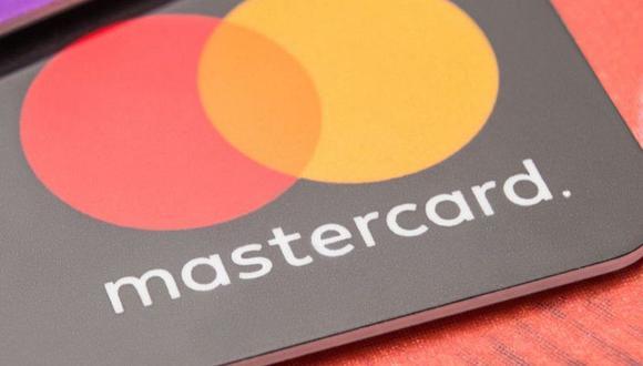 (Foto: Mastercard)
