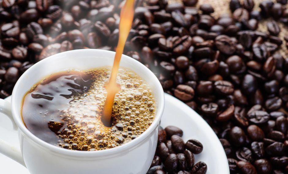 Café. (Foto: iStock).