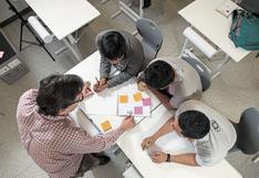 Mined, la academia virtual peruana que proyecta captar a más de 50,000 alumnos en Latinoamérica