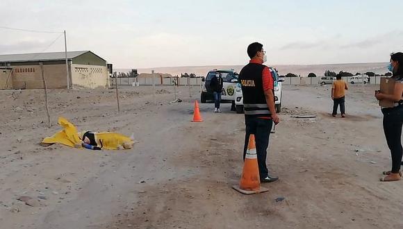 El incumplimiento de las normas de tránsito, según la policía, así como las imprudencias de los ciclistas fueron la causa de la mayoría de los accidentes.
