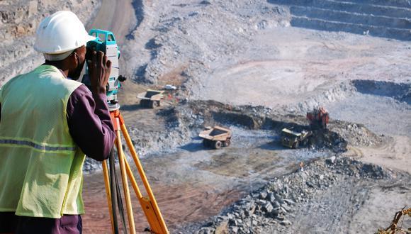 8 de abril del 2011.Hace 10 años.  Se iniciará proyecto minero de mil millones de dólares en Cusco.