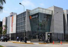 Indecopi investigará a Amcor y San Miguel por supuesta concertación en mercado PET