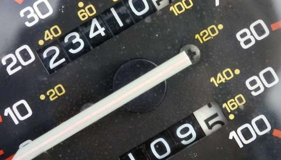 Lo más recomendable es siempre acudir con un experto mecánico que pueda inspeccionar el carro (Foto: Pixabay)