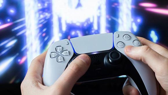 Los Playstation 5 llegan al Perú desde noviembre. (Foto: Reuters).