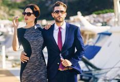Inditex, H&M, Kering y grandes grupos de moda firman un pacto por el clima